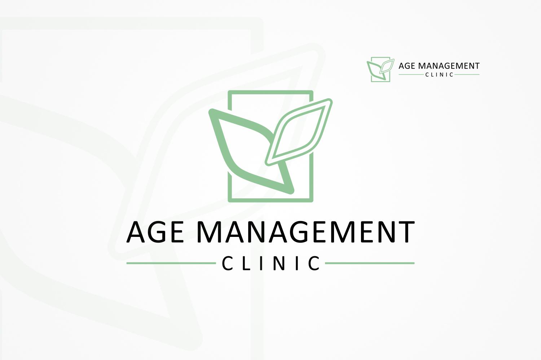 Логотип для медицинского центра (клиники)  фото f_3115b98c843d5321.jpg