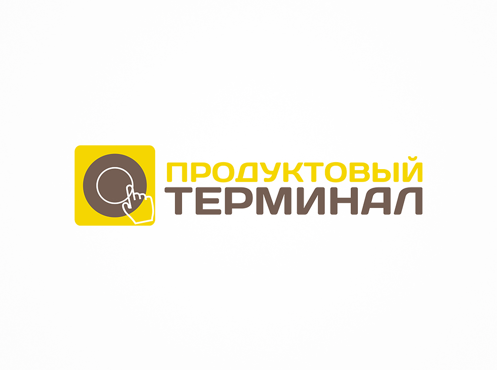 Логотип для сети продуктовых магазинов фото f_47856f9515b90eea.jpg