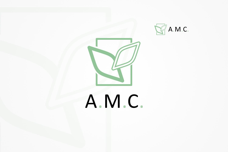 Логотип для медицинского центра (клиники)  фото f_5185b98c8461f455.jpg