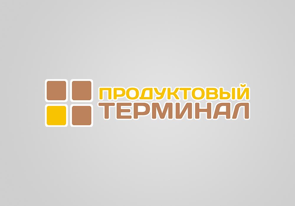 Логотип для сети продуктовых магазинов фото f_66756fa656bc9338.jpg