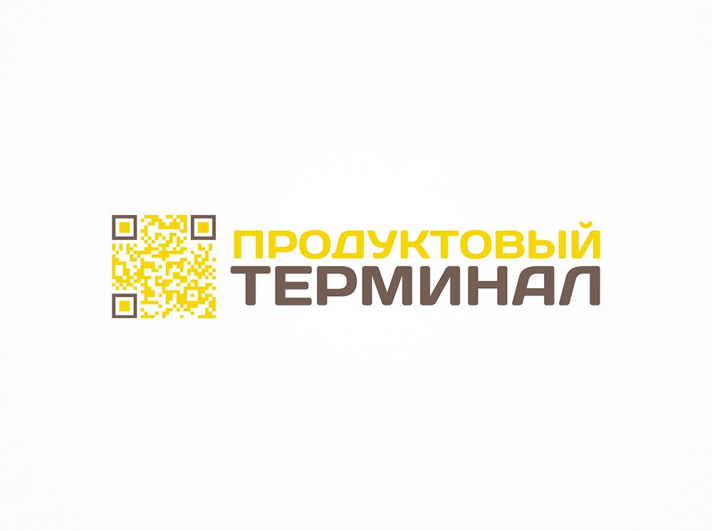 Логотип для сети продуктовых магазинов фото f_74556f9530b25d67.jpg