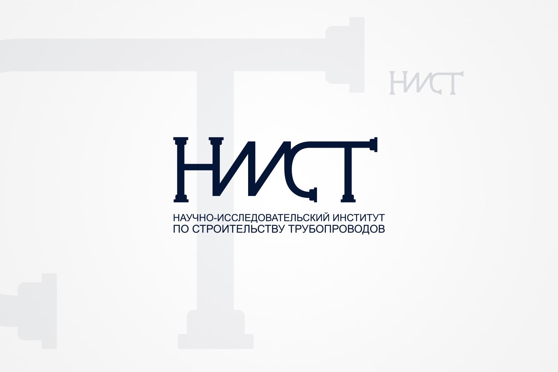 Разработка логотипа фото f_9215b9f509eef774.jpg