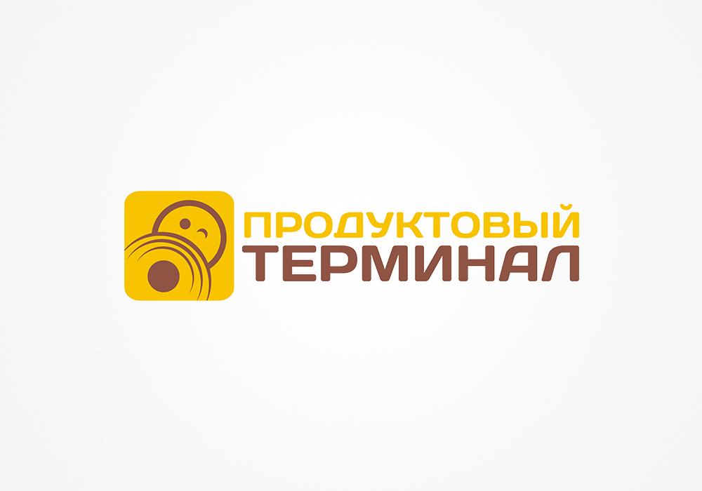 Логотип для сети продуктовых магазинов фото f_97956fa3b9ea690a.jpg