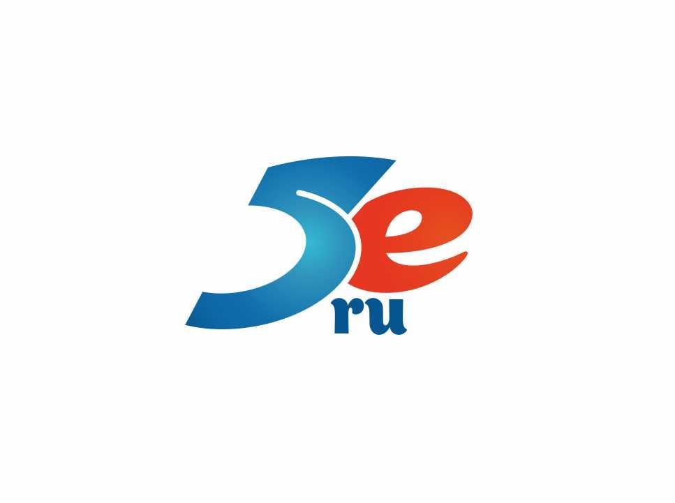 Нарисовать логотип для группы компаний  фото f_2125cdc6492d2fdc.jpg