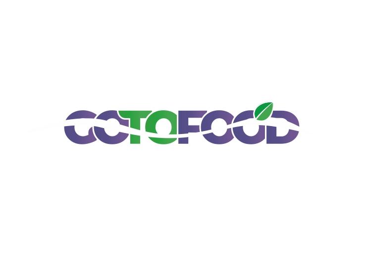 Логотип интернет-магазина здоровой еды фото f_5005cd300f12f7b1.jpg
