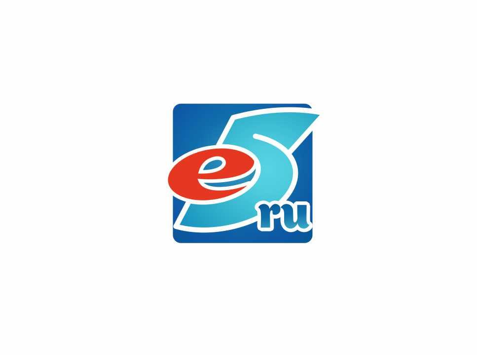 Нарисовать логотип для группы компаний  фото f_5215cdd26d830c9d.jpg