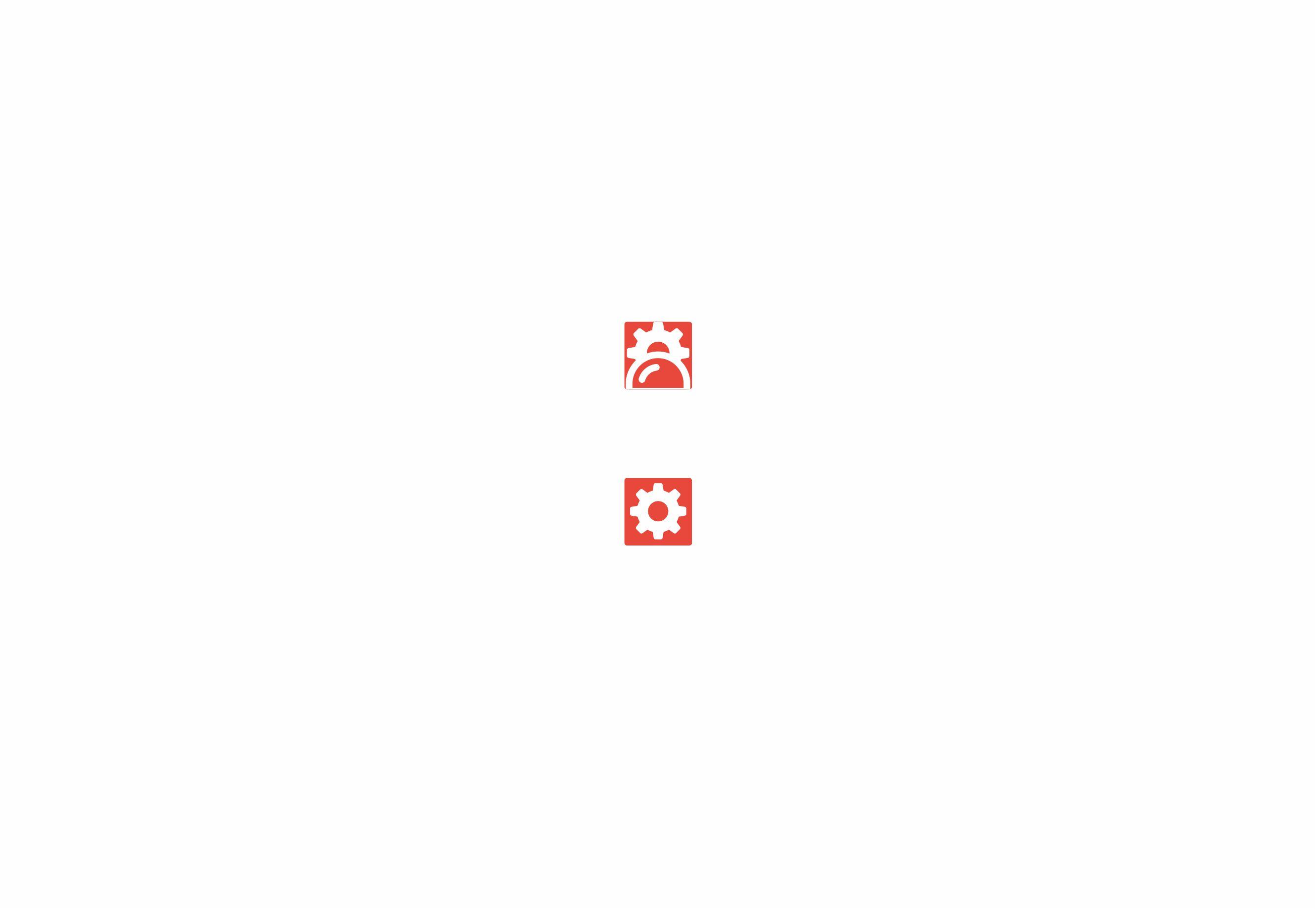 Разработать логотип и фавикон для IT- компании фото f_9055d55789abdac1.jpg