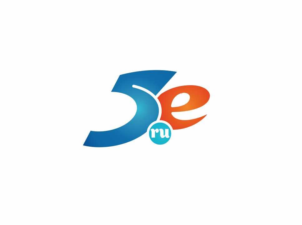 Нарисовать логотип для группы компаний  фото f_9185cdc6b5927227.jpg