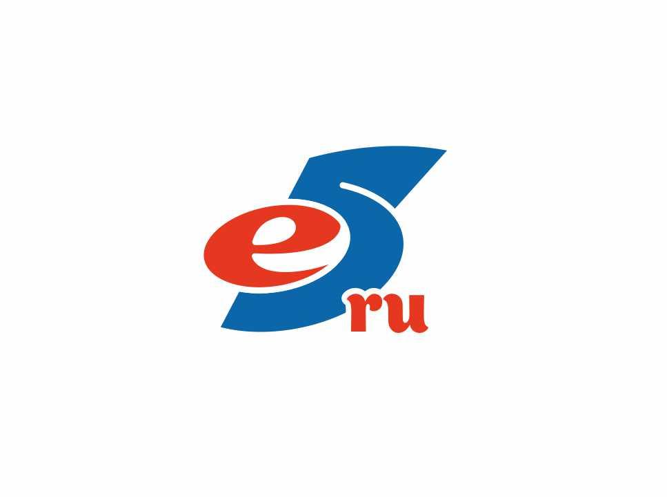 Нарисовать логотип для группы компаний  фото f_9445cdc648f9bfac.jpg