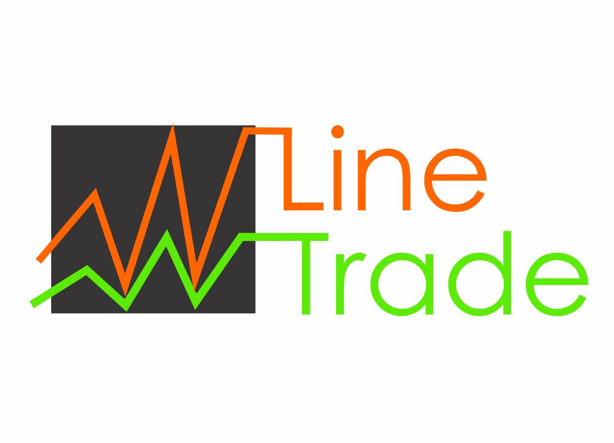 Разработка логотипа компании Line Trade фото f_27550ffa59ad2546.png