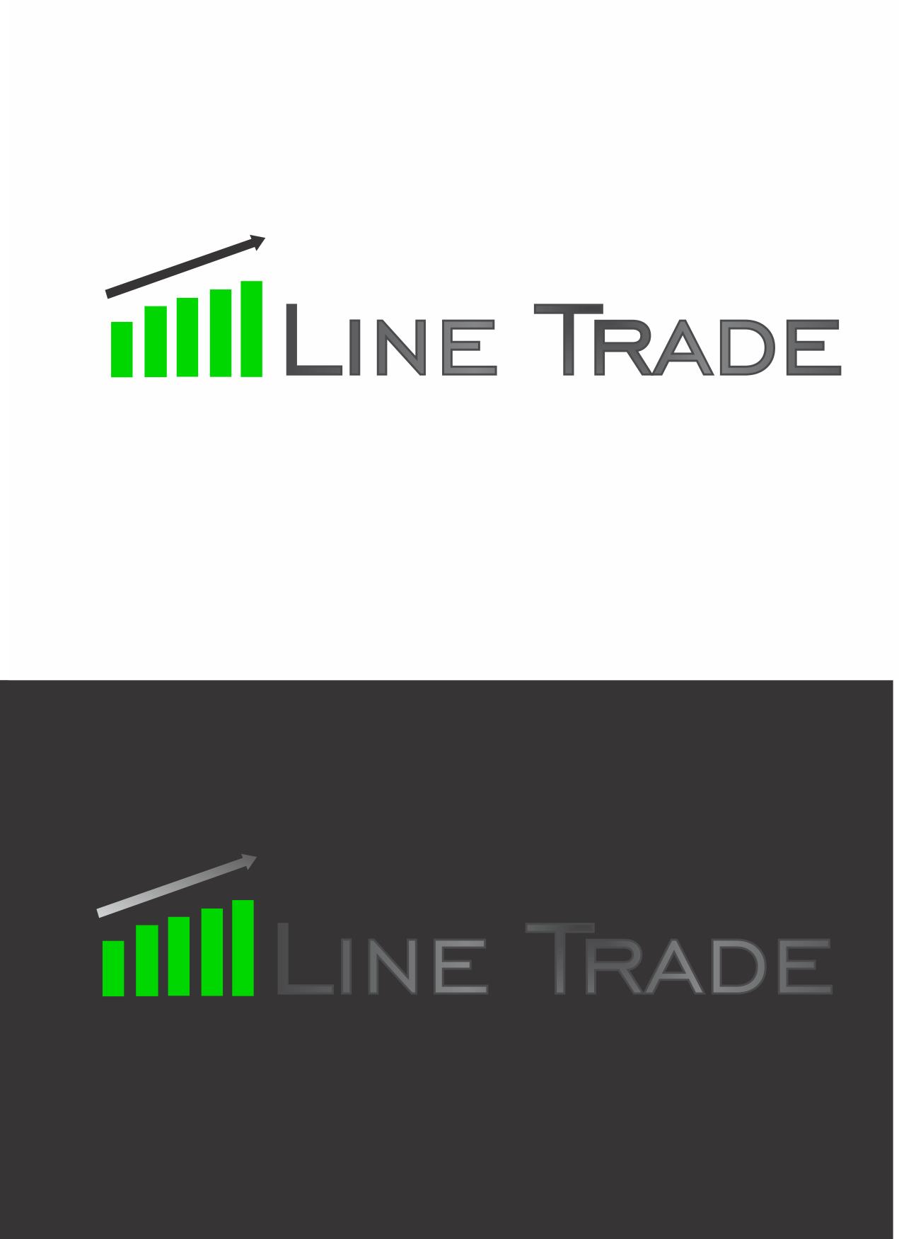 Разработка логотипа компании Line Trade фото f_43750fa8a985acb6.png