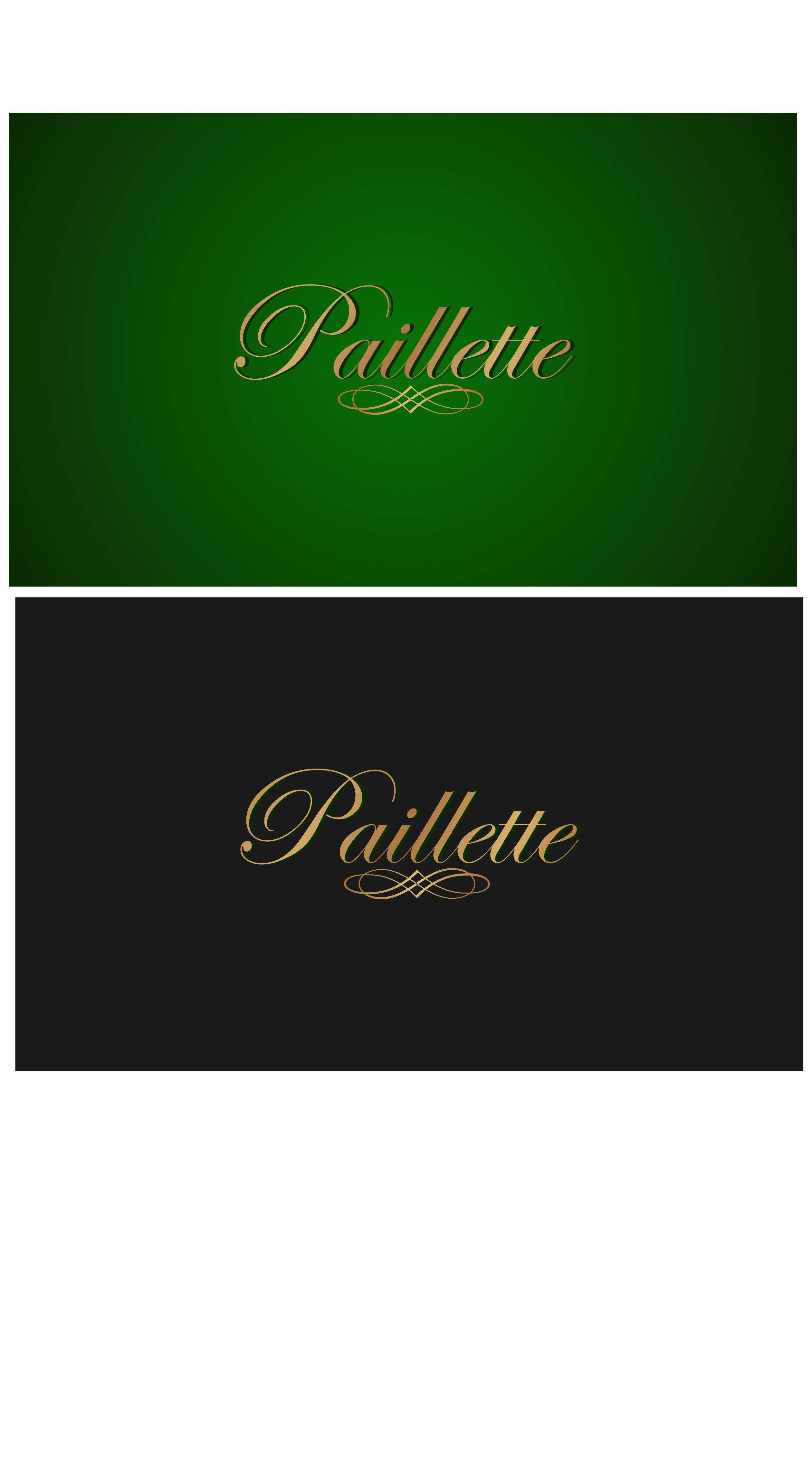 Разработка Логотипа. фото f_44651555cf1559b0.jpg
