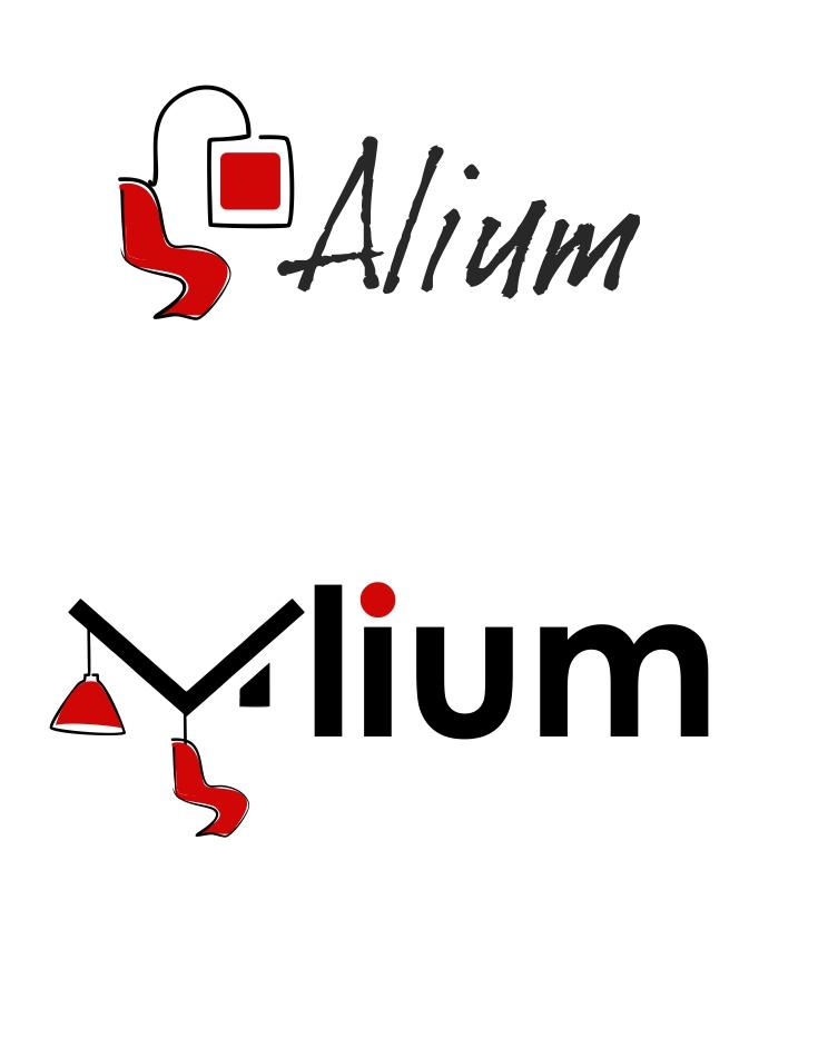 Логотип для дизайн студии фото f_67659e0654f35f56.jpg