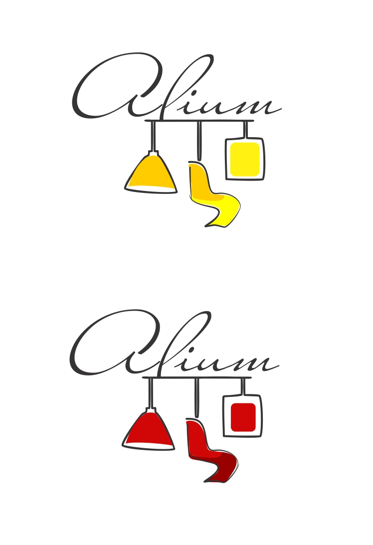 Логотип для дизайн студии фото f_70059e065471f620.jpg