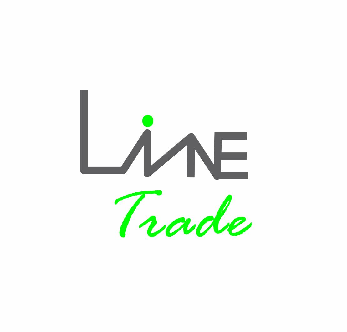 Разработка логотипа компании Line Trade фото f_72750ffa5a573d43.png