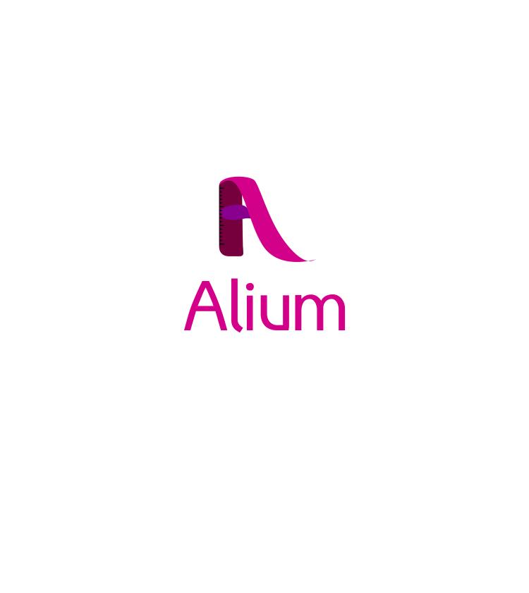 Логотип для дизайн студии фото f_89259e670b084650.jpg
