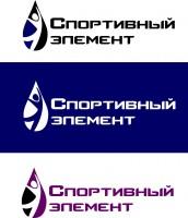 f_24659d914b738220.jpg