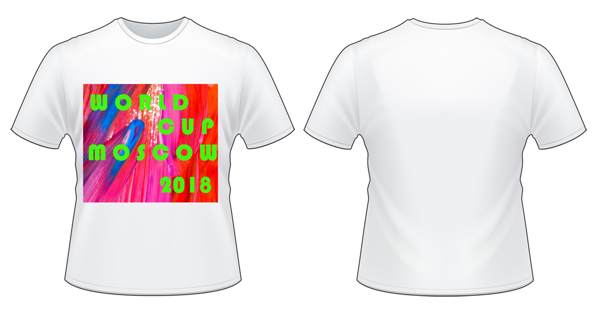 Дизайн футболки фото f_0855ab933051f239.jpg