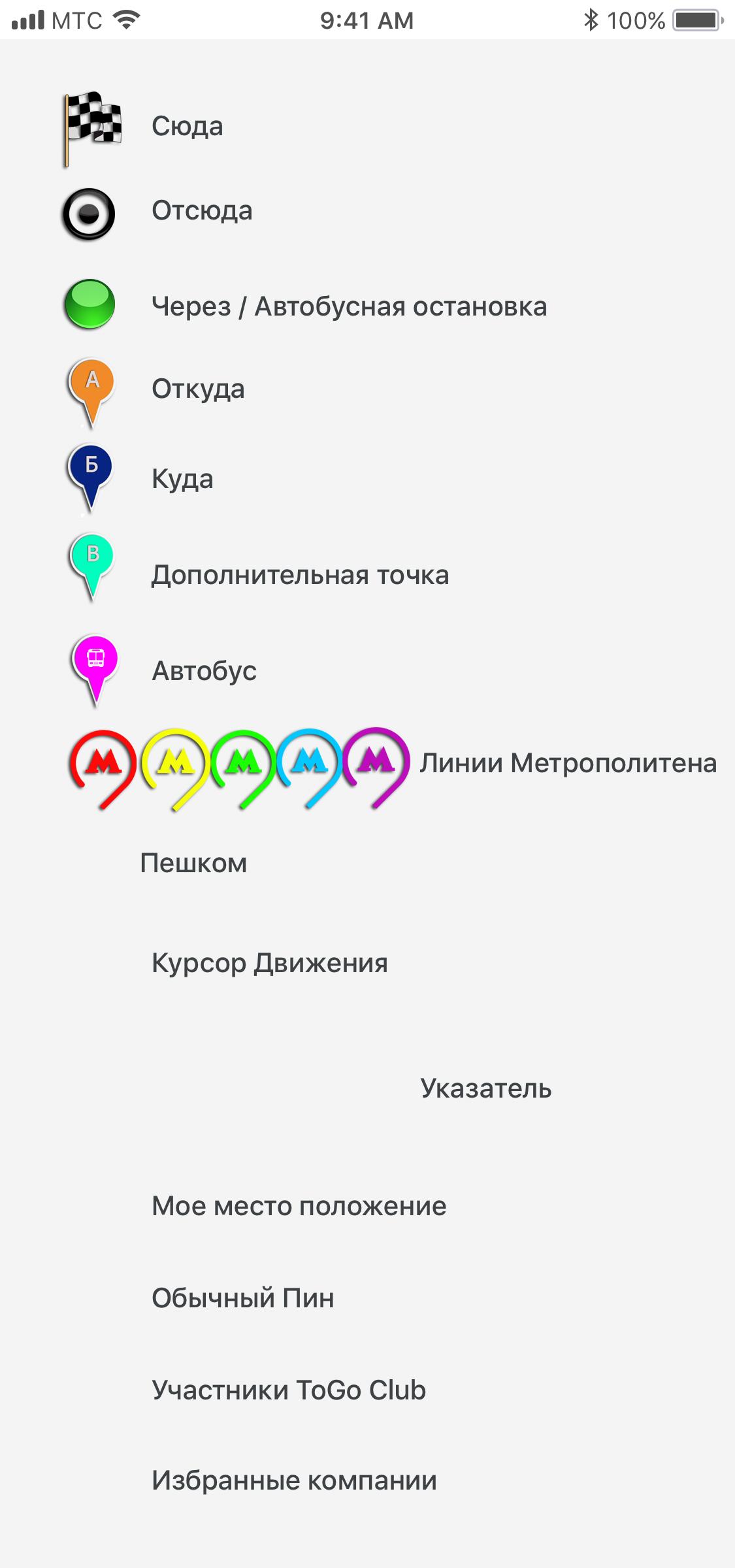 Иконки на карту. фото f_8115afbe9195b5d1.jpg
