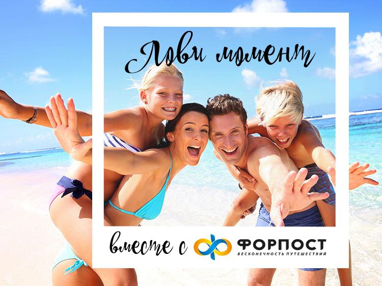Дизайн флаера на прозрачном пластике фото f_0655ba546a3810fb.jpg