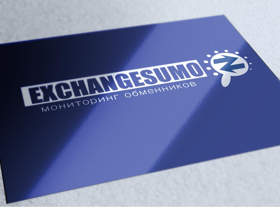 Логотип для мониторинга обменников фото f_5835baa80929aa9d.jpg