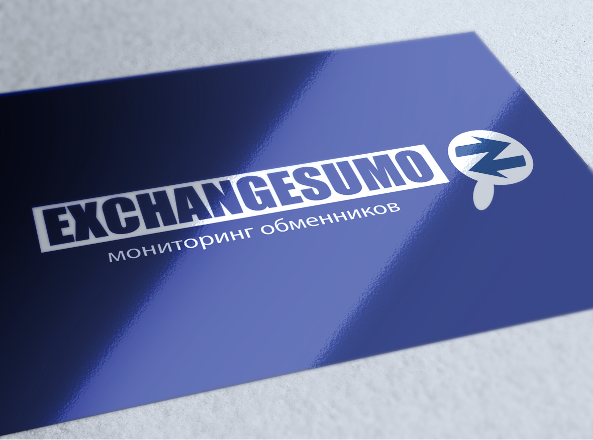 Логотип для мониторинга обменников фото f_6645baa80a7adb05.jpg