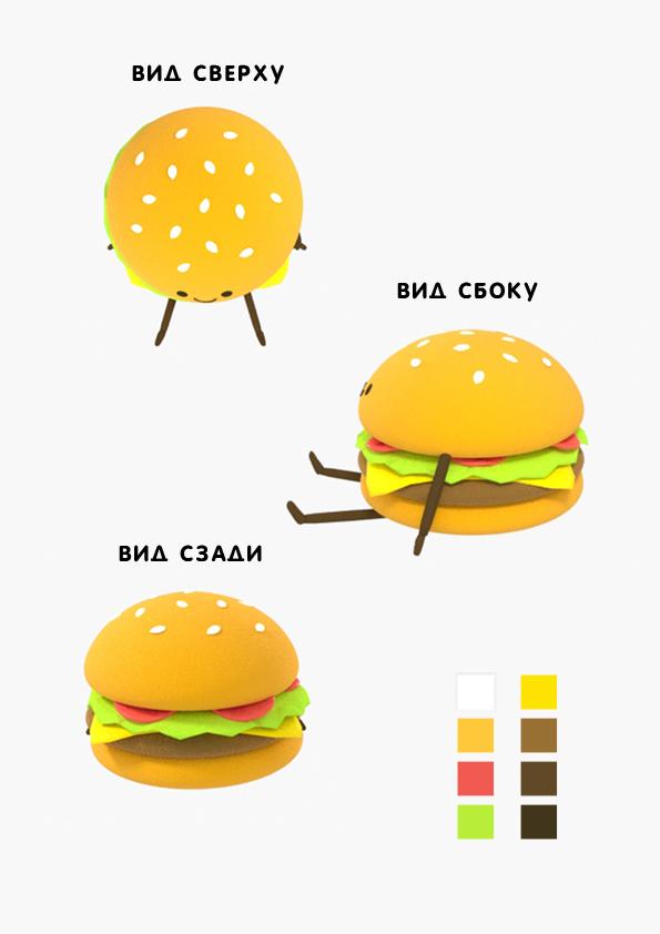 Дизайн 5 мягких игрушек фото f_6835cb7479e68d81.jpg