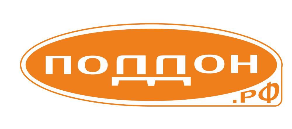 Необходимо создать логотип фото f_979526d4f913dd5b.jpg