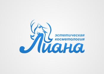 Дизайн логотипа фото f_930515d99146f08b.png