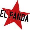 El_Panda