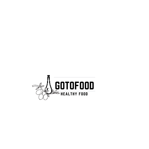 Логотип интернет-магазина здоровой еды фото f_0965cd1efbda49b5.png