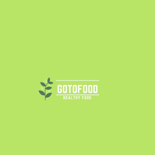 Логотип интернет-магазина здоровой еды фото f_6345cd1ec9080625.png