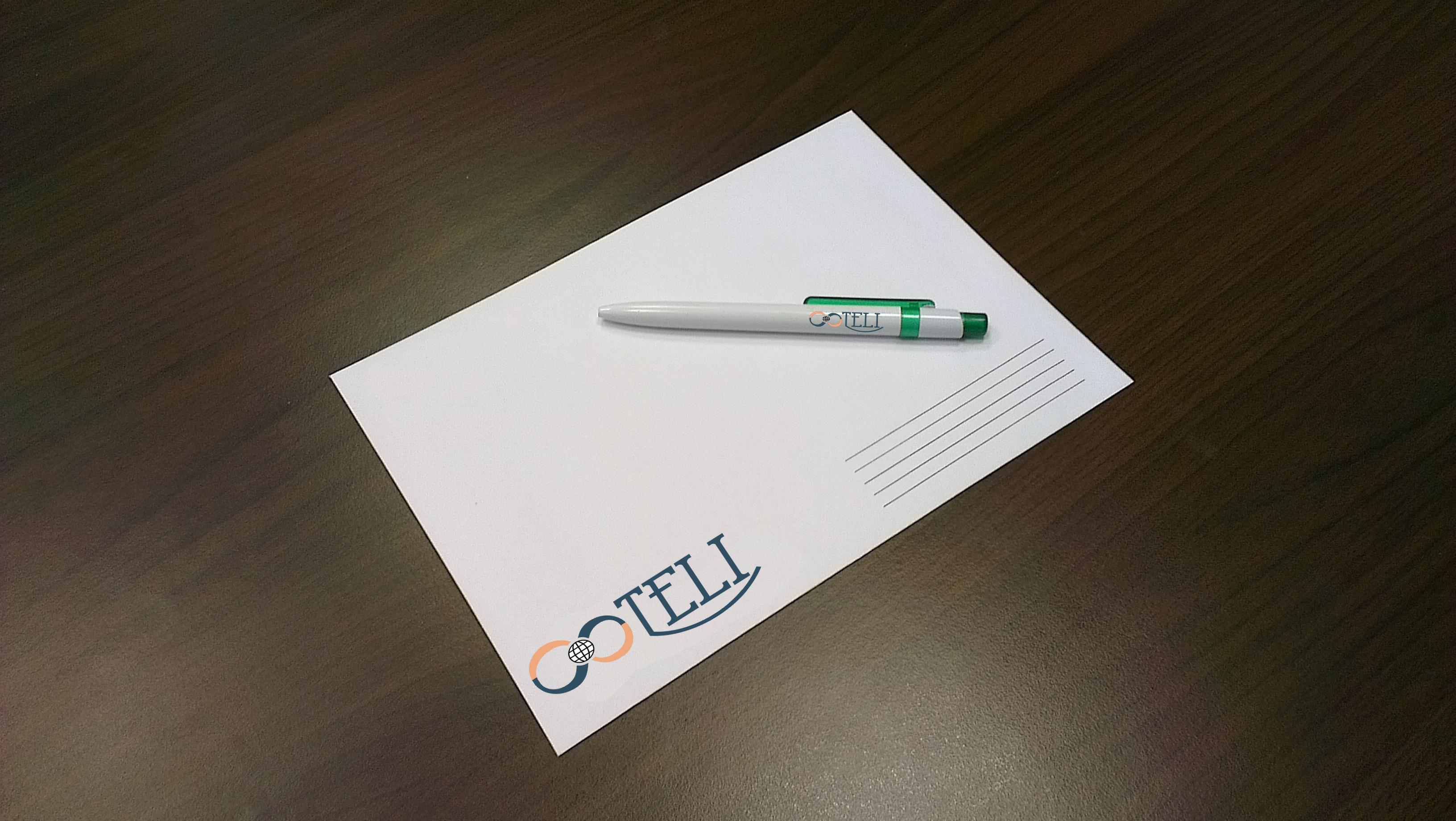 Разработка логотипа и фирменного стиля фото f_67258f912be5ddb8.jpg