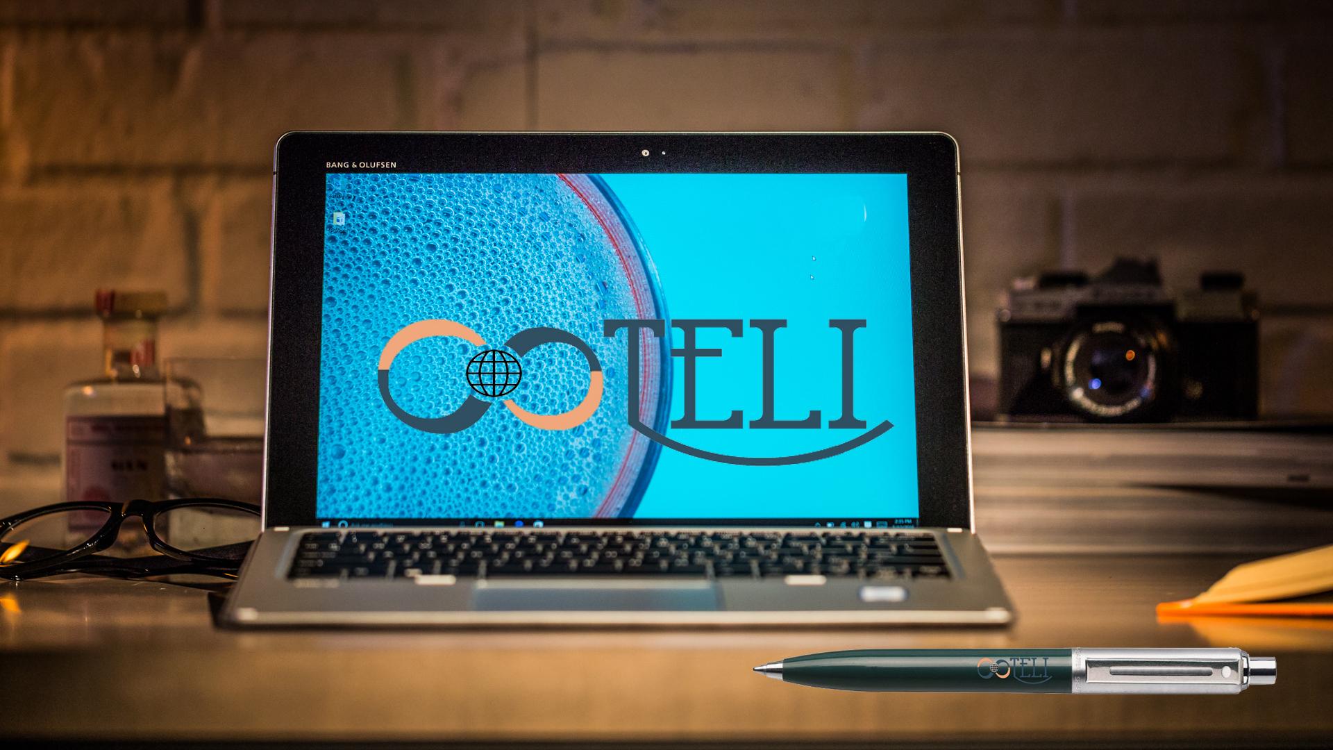 Разработка логотипа и фирменного стиля фото f_72958f91213b5f06.jpg