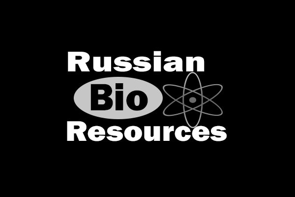Разработка логотипа для компании «Русские Био Ресурсы» фото f_73458f86079b5dfb.jpg