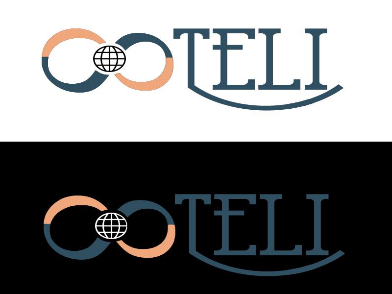 Разработка логотипа и фирменного стиля фото f_94658f911ddaba9c.jpg