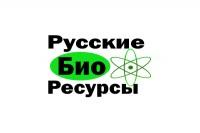 f_10858f860672d43c.jpg