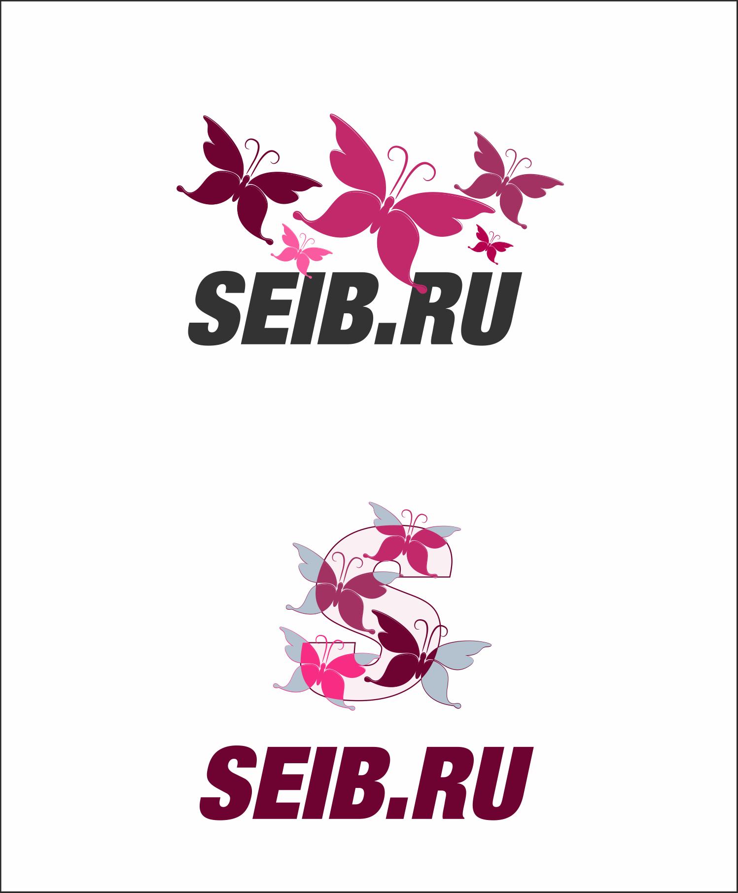 Логотип для инвестиционной компании фото f_3765141b4978e03e.png