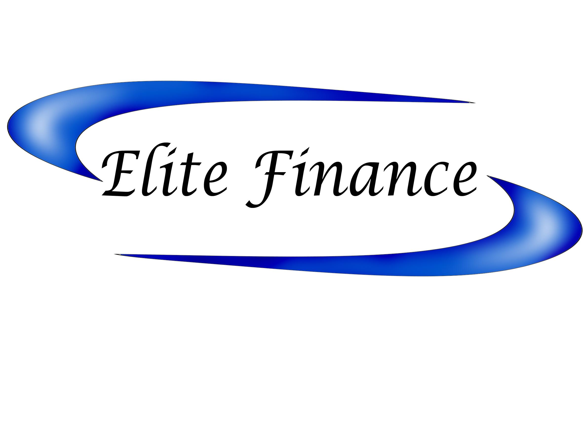 Разработка логотипа компании фото f_4df71a970e0e1.jpg
