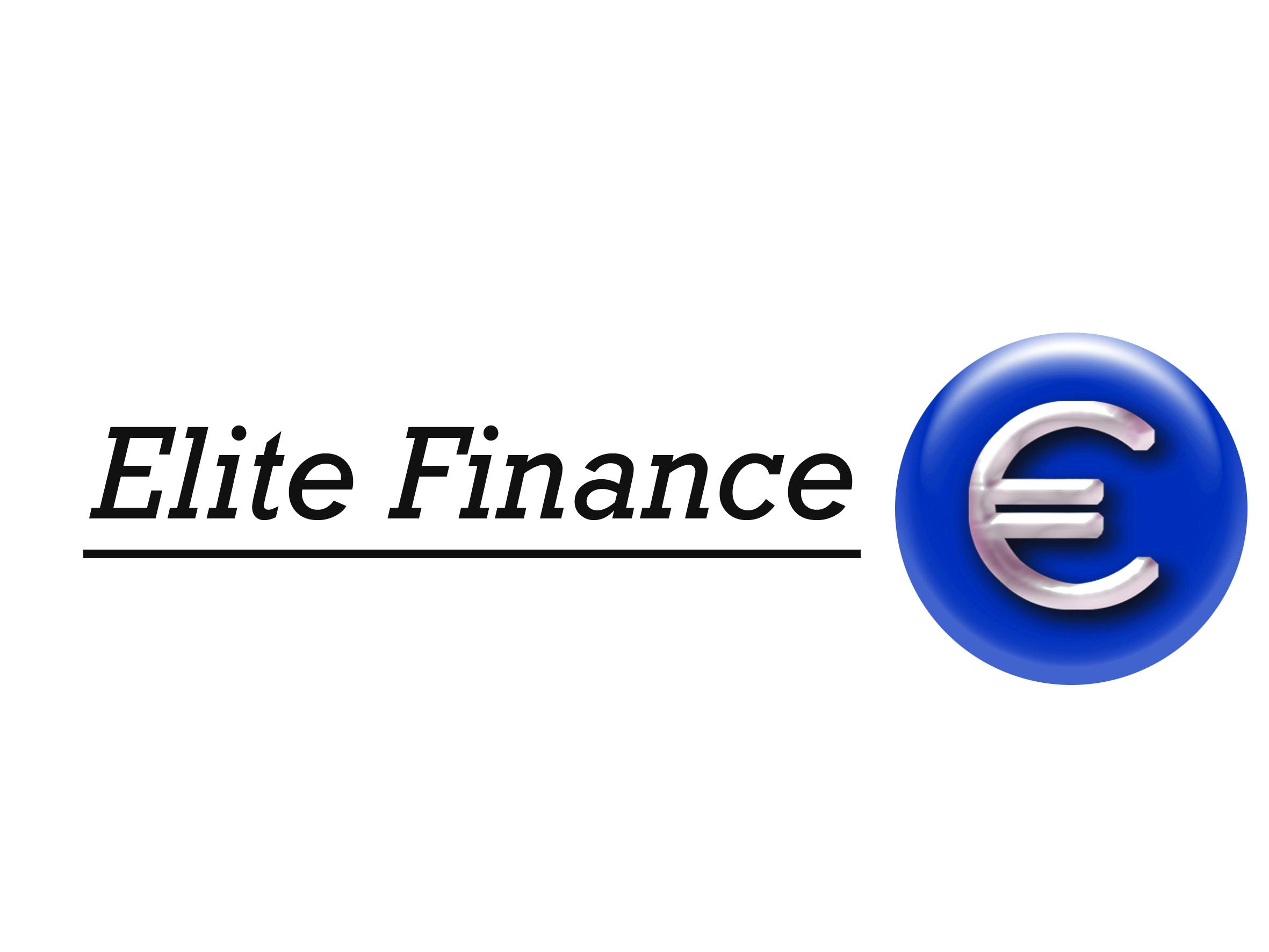 Разработка логотипа компании фото f_4df71a9e7ad38.jpg
