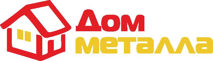 Разработка логотипа фото f_7135c5acf5494416.png