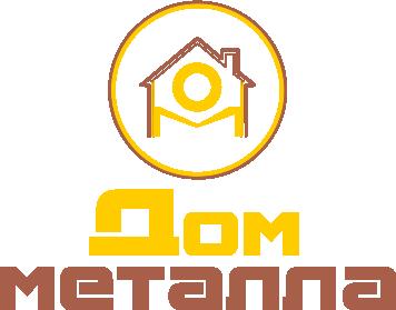 Разработка логотипа фото f_9875c5ad0445f7be.png
