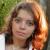 ElenaBatenova