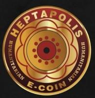 Пресс-релиз Heptapolis