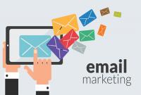 Email рассылка для сайта о систематизации бизнеса