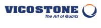 Столешница из искусственного камня от Vicostone