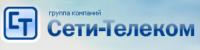 АТС Panasonic для Сети-Телеком