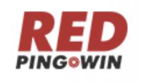 Онлайн-казино RED Пингвин