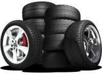Тексты для сайта о шинах и дисках