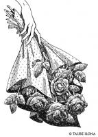 Иллюстрация к стихотворению